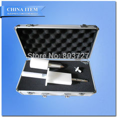 China GB4706.1-2005 Test Probe Kit of Jointed Finger Probe | Test Pin Probe | Test Thorn Probe supplier