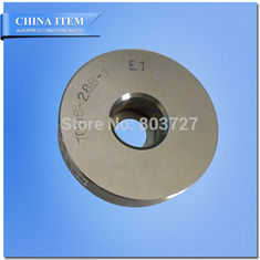 China NF DIN IEC EN CEI 60061-3 7006-28B-1 Not Go Gauge for E14 Caps on Finished Lamps supplier