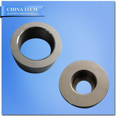 China EN60061-3 E39 Go Gauge and Not Go Gauge of Lamp Caps of 7006-24C-1 and 7006-24B-1 supplier