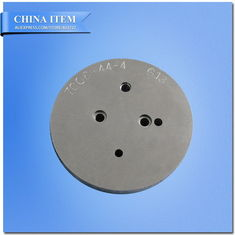 China DIN60061 7006-44-4 G13 Go and Not-go Gauge for Unmounted Bi-pin Cap, G13 Go & Not Go Gauge supplier