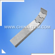 China Current Probe Electric Probe UL Wedge Probe supplier