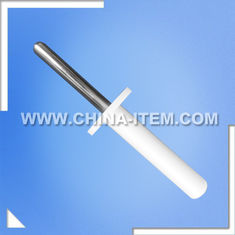 China Manufacture High Precision IEC60950 Telecom Test Probe supplier