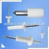 China probe kit for IEC61010 company