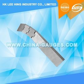 China Factory Price UL 60950 Wedge Probe for Paper Shredders distributor