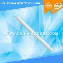 China Test Probe 18 of IEC61032, 8.6 mm Small Finger Probes distributor