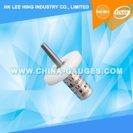 China IEC61032 Test Probe 13 Short Test Pin distributor