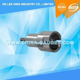China B15d Lamp Cap Torque Gauge​ of IEC60968 Figure 3 distributor