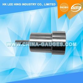 China E26 Lamp Cap Torque Gauge​ of IEC60968 Figure 2 distributor