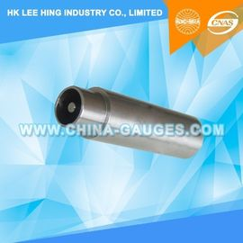 China Test Plug for Mechanical Tests on Antenna Coaxial Sockets distributor