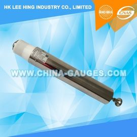 China IK08 Impact Energy Hammer of 5 Joules distributor