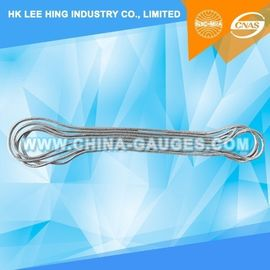 China IEC60598-1 Test Chain distributor