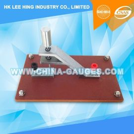 China Dielectric Strength Test Instrument of IEC60065 distributor