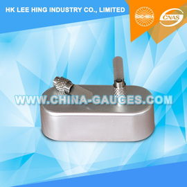 China Flat Probe of IEC 60598-2-20 distributor