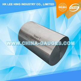 China Gauges C of ISO 6533 distributor