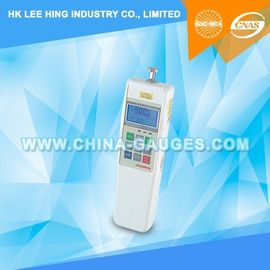 China 100N Push and Pull Force Meter distributor